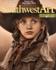southwest-art-november-2013-sheryl-knight
