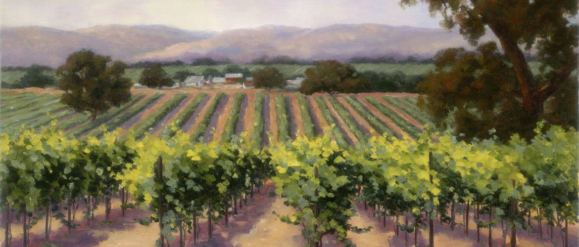 vineyard-in-paso-sheryl-knight-banner