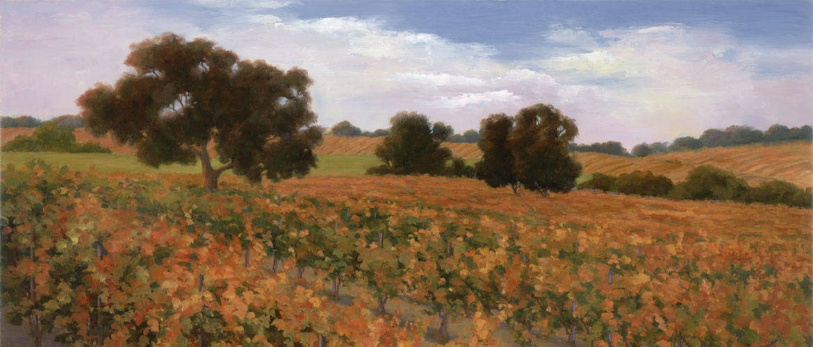 vineyard-in-autumn-sheryl-knight-banner