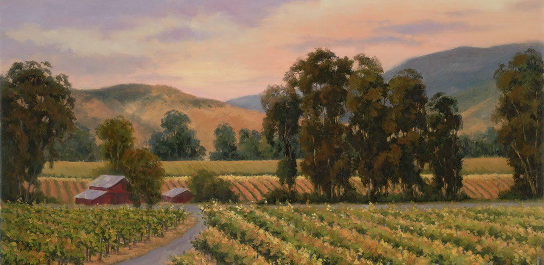 Central-Coast-Vineyard-Banner-Sheryl-Knight