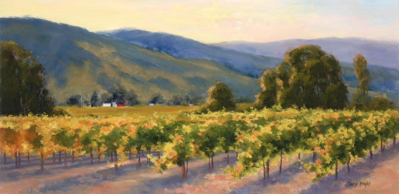 Midsummer-Vines-Banner-Sheryl-Knight